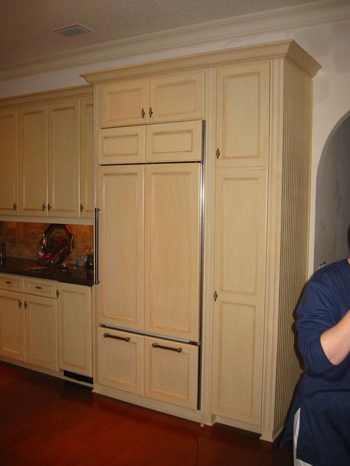 Cabinet Construction Design Amp Restoration Services International Contents Experts Quot Inconex