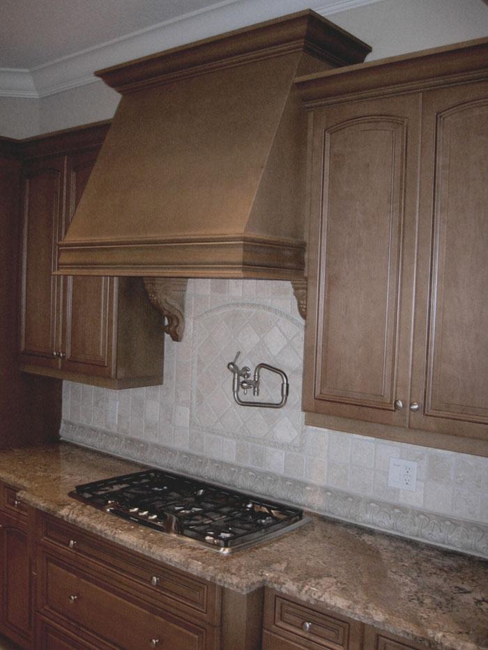 Cabinet Construction, Design & Restoration Services | International ...