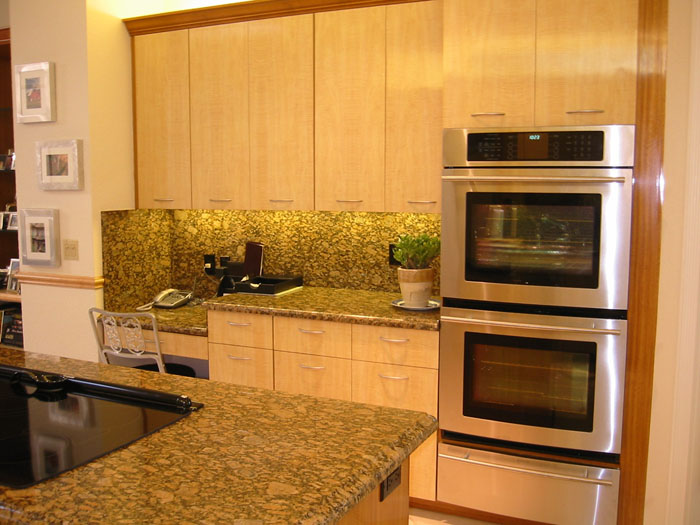 Cabinet Construction, Design & Restoration Services ...